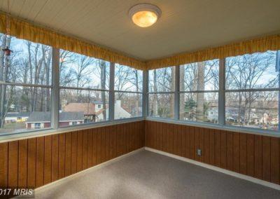 307 Poplar Drive Falls Church VA 22046 The Gaskins Team Real Estate 8