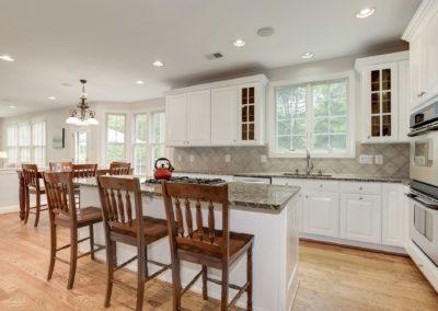 309 Grove Avenue Falls Church VA 22046 The Gaskins Team Real Estate 10
