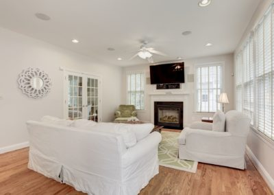 309 Grove Avenue Falls Church VA 22046 The Gaskins Team Real Estate 11