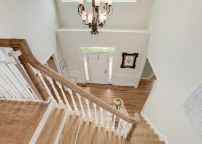 309 Grove Avenue Falls Church VA 22046 The Gaskins Team Real Estate 14