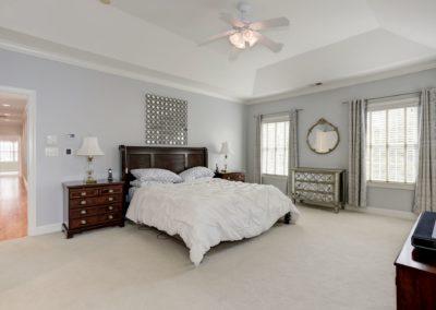 309 Grove Avenue Falls Church VA 22046 The Gaskins Team Real Estate 15