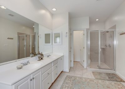 309 Grove Avenue Falls Church VA 22046 The Gaskins Team Real Estate 16
