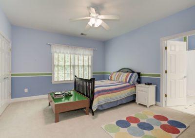 309 Grove Avenue Falls Church VA 22046 The Gaskins Team Real Estate 17