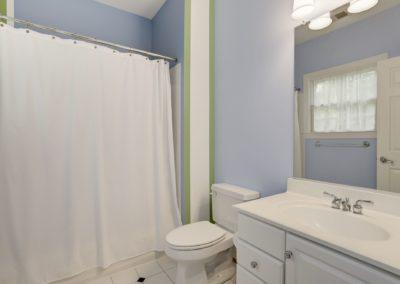 309 Grove Avenue Falls Church VA 22046 The Gaskins Team Real Estate 18