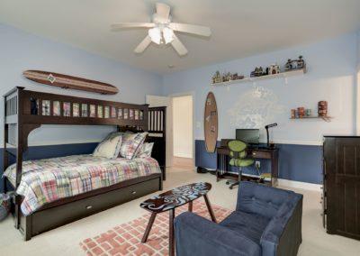 309 Grove Avenue Falls Church VA 22046 The Gaskins Team Real Estate 19