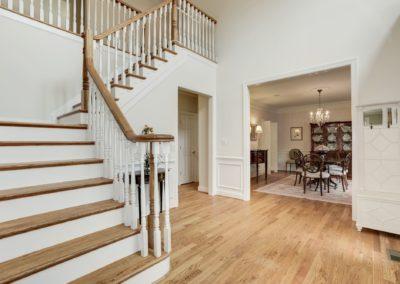 309 Grove Avenue Falls Church VA 22046 The Gaskins Team Real Estate 2