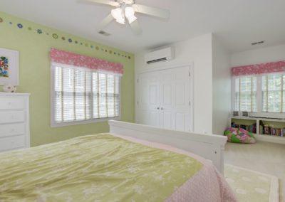 309 Grove Avenue Falls Church VA 22046 The Gaskins Team Real Estate 20