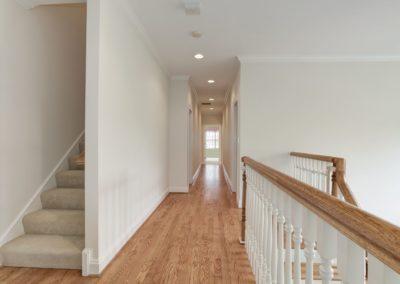 309 Grove Avenue Falls Church VA 22046 The Gaskins Team Real Estate 22