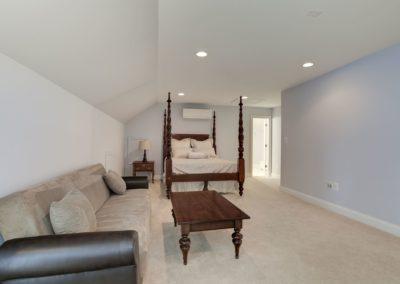 309 Grove Avenue Falls Church VA 22046 The Gaskins Team Real Estate 23