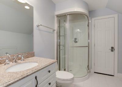 309 Grove Avenue Falls Church VA 22046 The Gaskins Team Real Estate 24