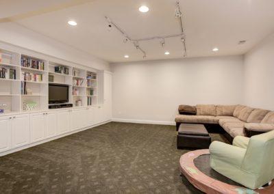 309 Grove Avenue Falls Church VA 22046 The Gaskins Team Real Estate 25