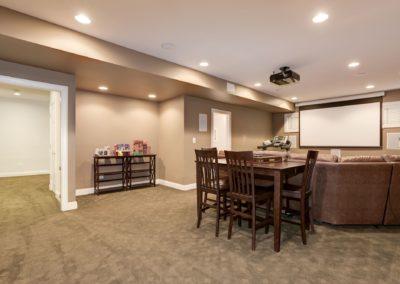 309 Grove Avenue Falls Church VA 22046 The Gaskins Team Real Estate 26