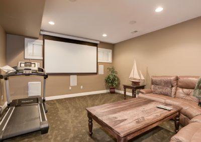 309 Grove Avenue Falls Church VA 22046 The Gaskins Team Real Estate 27
