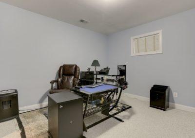 309 Grove Avenue Falls Church VA 22046 The Gaskins Team Real Estate 28
