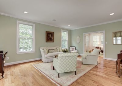 309 Grove Avenue Falls Church VA 22046 The Gaskins Team Real Estate 3