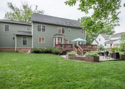 309 Grove Avenue Falls Church VA 22046 The Gaskins Team Real Estate 31