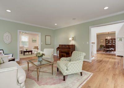 309 Grove Avenue Falls Church VA 22046 The Gaskins Team Real Estate 4