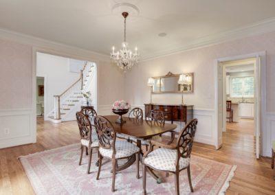 309 Grove Avenue Falls Church VA 22046 The Gaskins Team Real Estate 5