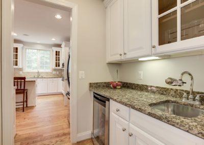 309 Grove Avenue Falls Church VA 22046 The Gaskins Team Real Estate 6