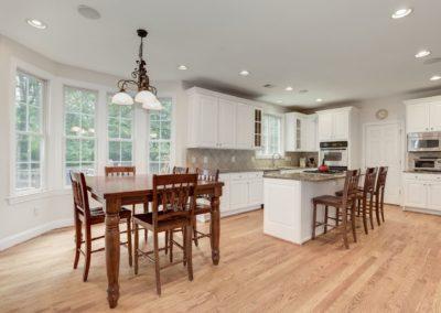 309 Grove Avenue Falls Church VA 22046 The Gaskins Team Real Estate 7
