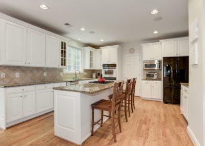 309 Grove Avenue Falls Church VA 22046 The Gaskins Team Real Estate 8