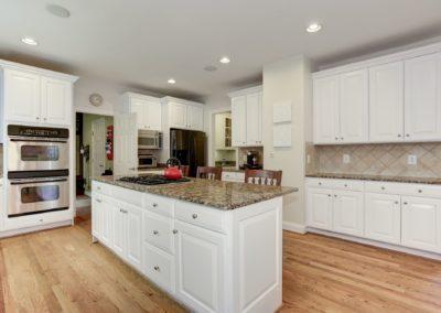 309 Grove Avenue Falls Church VA 22046 The Gaskins Team Real Estate 9