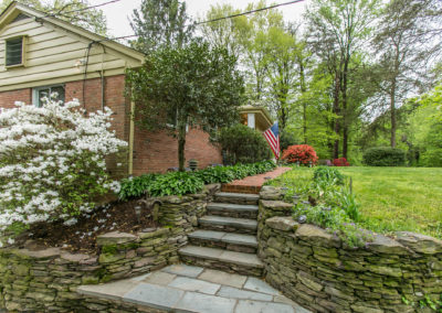 3120 Knoll Dr Falls Church VA 22042 The Gaskins Team Real Estate