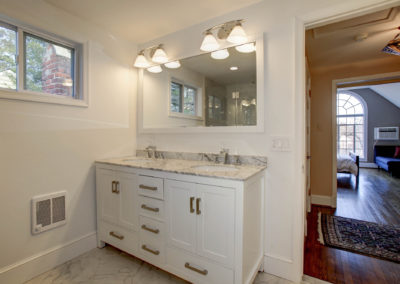 3829 N Chesterbrook Arlington VA 22207 The Gaskins Team Real Estate 23