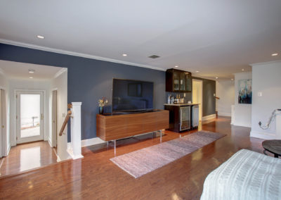 3829 N Chesterbrook Arlington VA 22207 The Gaskins Team Real Estate