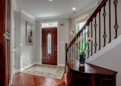 4401 MacArthur Blvd NW Washington DC 20007 The Gaskins Team Real Estate 11