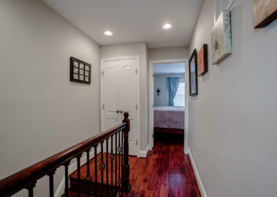 4401 MacArthur Blvd NW Washington DC 20007 The Gaskins Team Real Estate 20