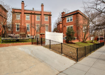 4401 MacArthur Blvd NW Washington DC 20007 The Gaskins Team Real Estate 24