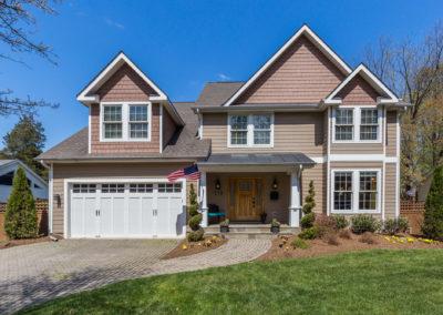 710 Timber Lane Falls Church VA 22046 The Gaskins Team Real Estate 1