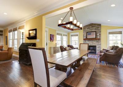 710 Timber Lane Falls Church VA 22046 The Gaskins Team Real Estate 10