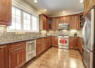 710 Timber Lane Falls Church VA 22046 The Gaskins Team Real Estate 11