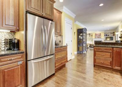 710 Timber Lane Falls Church VA 22046 The Gaskins Team Real Estate 12