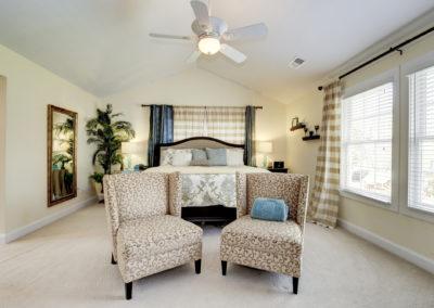710 Timber Lane Falls Church VA 22046 The Gaskins Team Real Estate 15