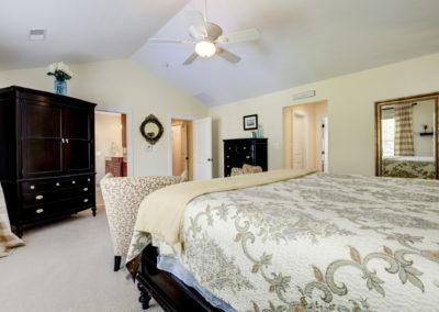 710 Timber Lane Falls Church VA 22046 The Gaskins Team Real Estate 16