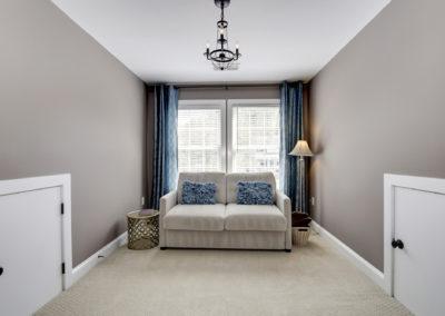710 Timber Lane Falls Church VA 22046 The Gaskins Team Real Estate 17