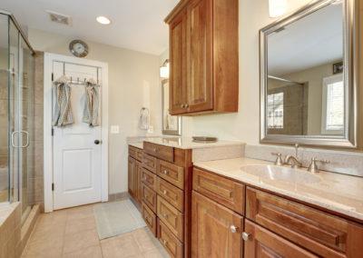 710 Timber Lane Falls Church VA 22046 The Gaskins Team Real Estate 19