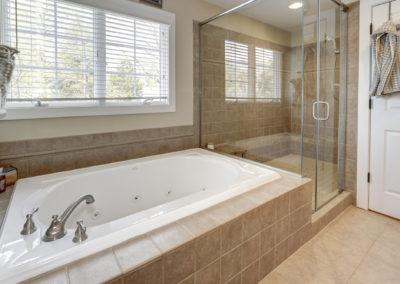 710 Timber Lane Falls Church VA 22046 The Gaskins Team Real Estate 20
