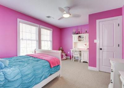 710 Timber Lane Falls Church VA 22046 The Gaskins Team Real Estate 21