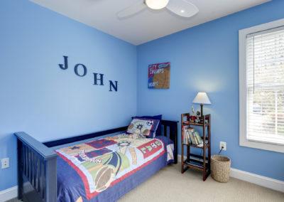 710 Timber Lane Falls Church VA 22046 The Gaskins Team Real Estate 23