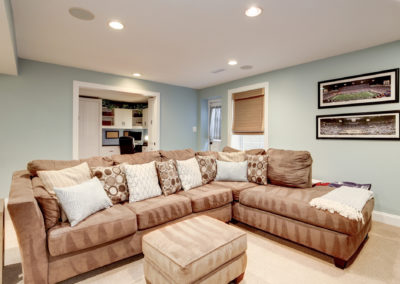 710 Timber Lane Falls Church VA 22046 The Gaskins Team Real Estate 25
