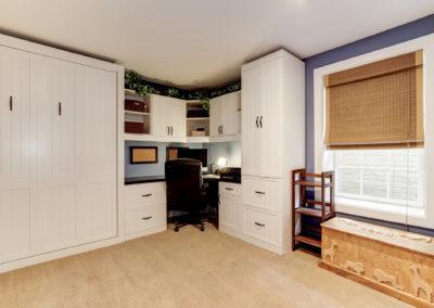 710 Timber Lane Falls Church VA 22046 The Gaskins Team Real Estate 27
