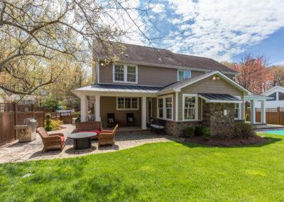 710 Timber Lane Falls Church VA 22046 The Gaskins Team Real Estate 29