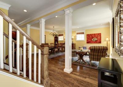 710 Timber Lane Falls Church VA 22046 The Gaskins Team Real Estate 3