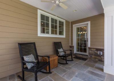 710 Timber Lane Falls Church VA 22046 The Gaskins Team Real Estate 30