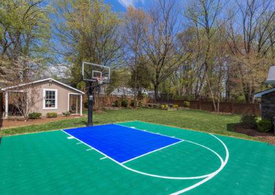 710 Timber Lane Falls Church VA 22046 The Gaskins Team Real Estate 31