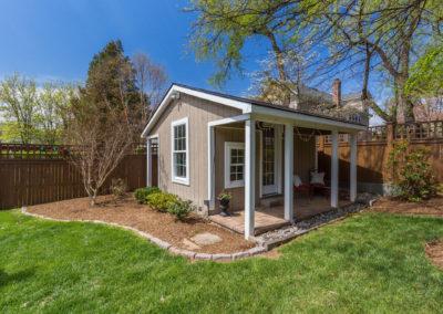 710 Timber Lane Falls Church VA 22046 The Gaskins Team Real Estate 32